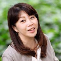 Sayaka Negishi