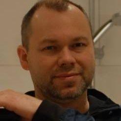 Hans Zeiffert