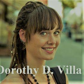 Dorothy Villa