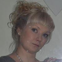 Jonna Koskimaa
