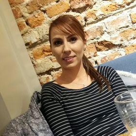 Madalina B