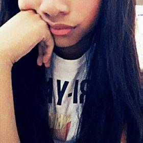 Dalia Sarmiento