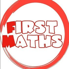 First Maths