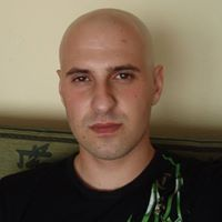 Cymer Lukasz