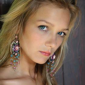 Danielle Shockley
