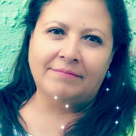 Martina Lopez