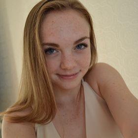 Molly Monaghan