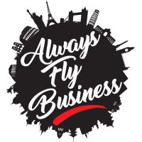 Always Fly Business