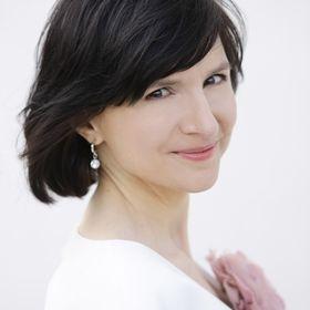 Magda Bulera-Payne