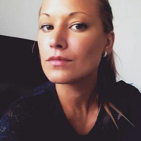 Diana Kristoforska