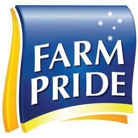 Farm Pride Foods
