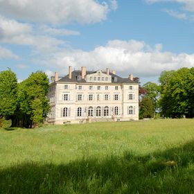 Cookery Courses & Culinary Holidays in France - La Vie Du Château