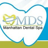 Manhattan Dental Spa