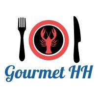 GourmetHH