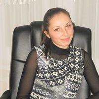 Tatiana Mocanu