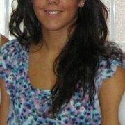 Sara Casero
