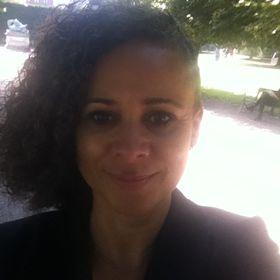 Kristine Algreen