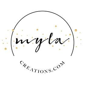 Myla Creations