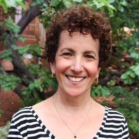 Claudette Sutton