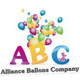 Alliance Ballons Company