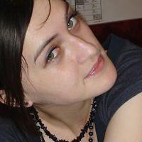 Mariana Vircolac