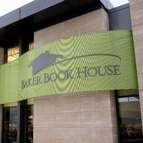 Baker Book House