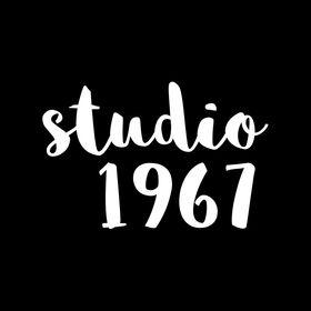 studio1967