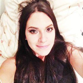 Lorena Dominguez Marin