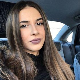 Iulia Florina