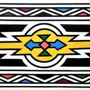 What's AfricArt