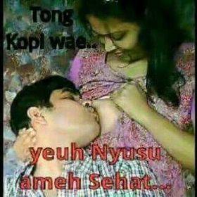 Satria Ireng