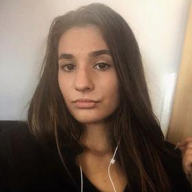 Adina Mateescu