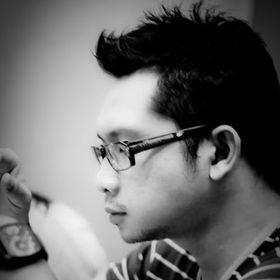 Glenn Mangisengi