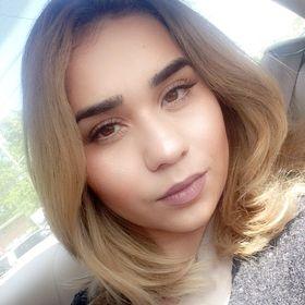 Kat Pacheco