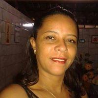 Fabiana Maria