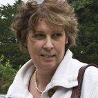 Philippa Steward