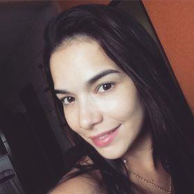 Angelica Vasconcelos