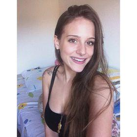 Vanessa Nagel