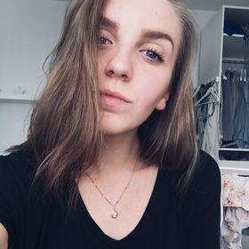 Maja Edholm