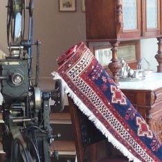 Diachronico antiques & vintage
