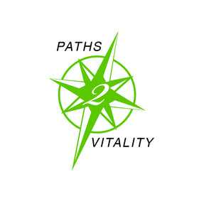 Paths to Vitality