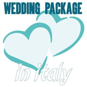 Wedding Packages in Italy