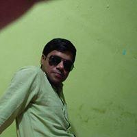Abhay Shankar