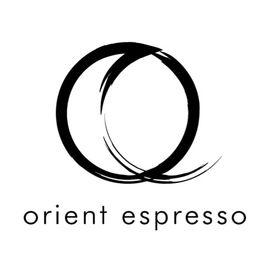 Orientespresso Blog