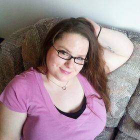 Kayla Olden