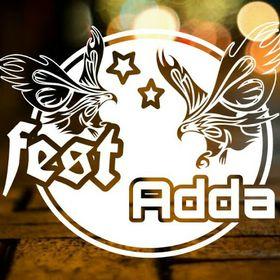 Fest Adda