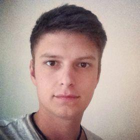 Petr Krakowczyk