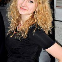 Magdalena Mielewczyk