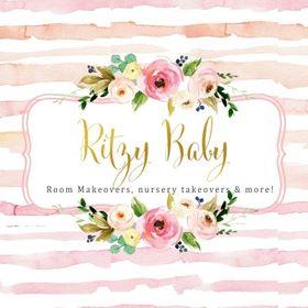 Ritzy Baby