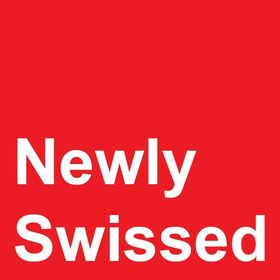Newly Swissed Online Magazin